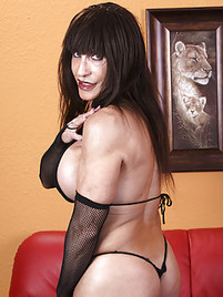 mature porn pictures shemale fuck