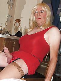 Big booty latina licking busty blonde milfs nice ass hole 5